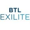 Exilite Elite