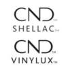 Shellac-Vinilux